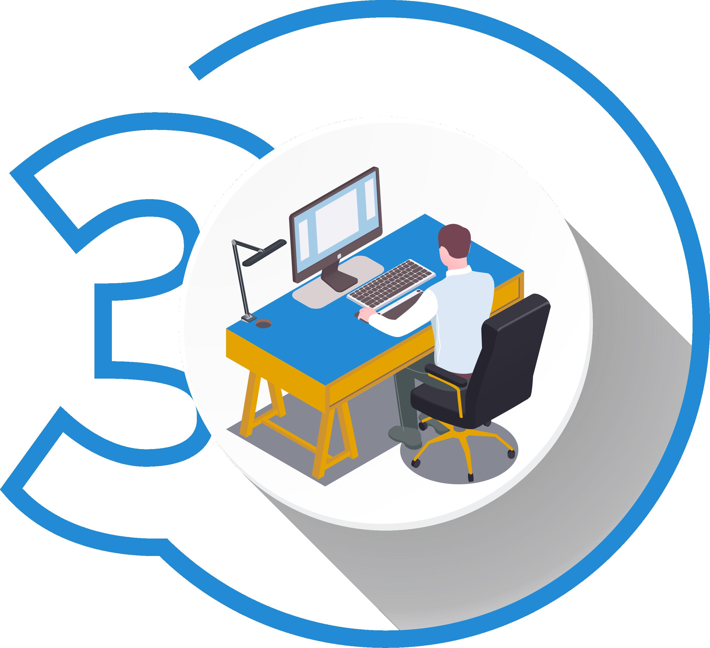 (ICON-3.1)Web-Barotal-3LangkahMudah
