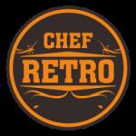 CHEF RETRO