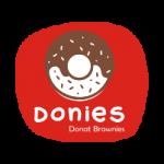 DONIES