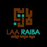 LAA RAIBA