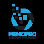 MEMOPRO