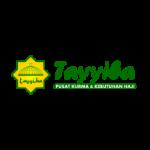TAYYIBA
